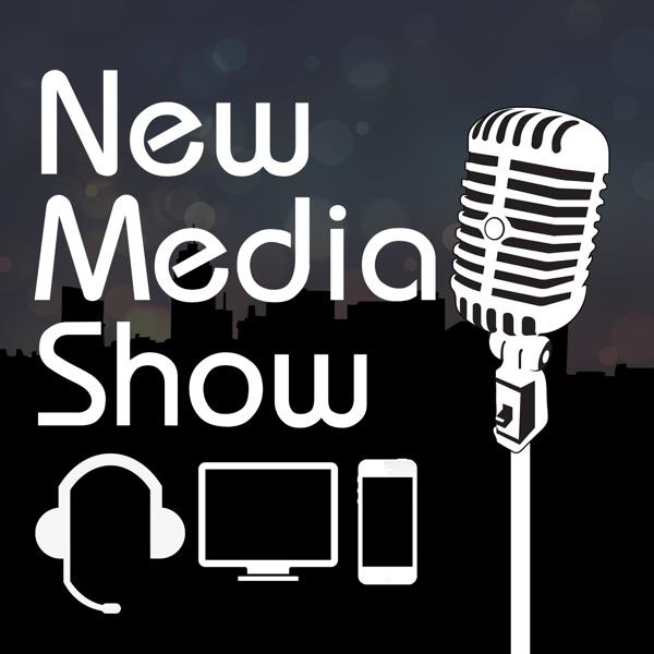 New Media Show