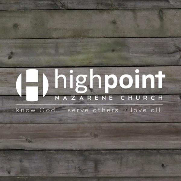 Highpoint Nazarene Church Sermons