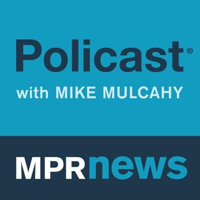 Policast:Minnesota Public Radio