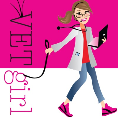VETgirl Veterinary Continuing Education Podcasts:Dr. Justine Lee, DACVECC, DABT and Dr. Garret Pachinger, DACVECC