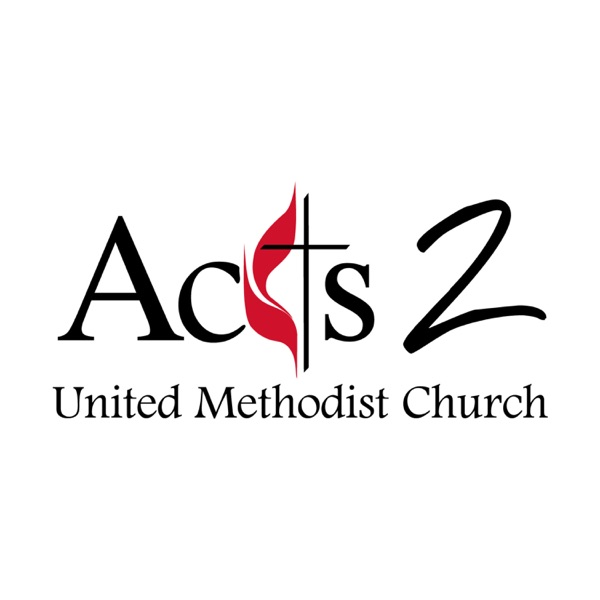 Acts 2 Sermons