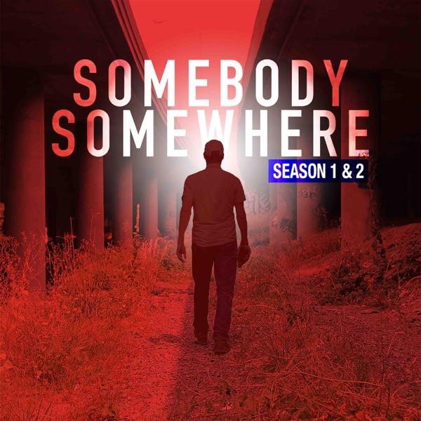 Somebody Somewhere