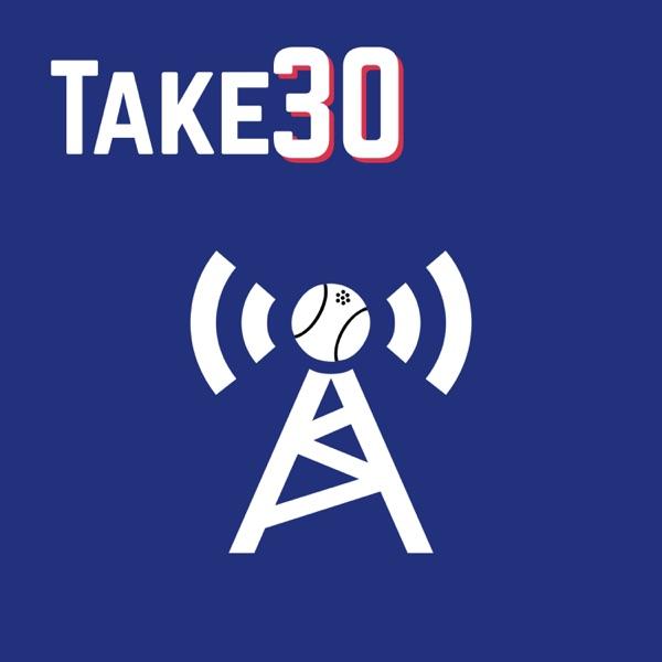 Take30 by the National Beep Baseball Association