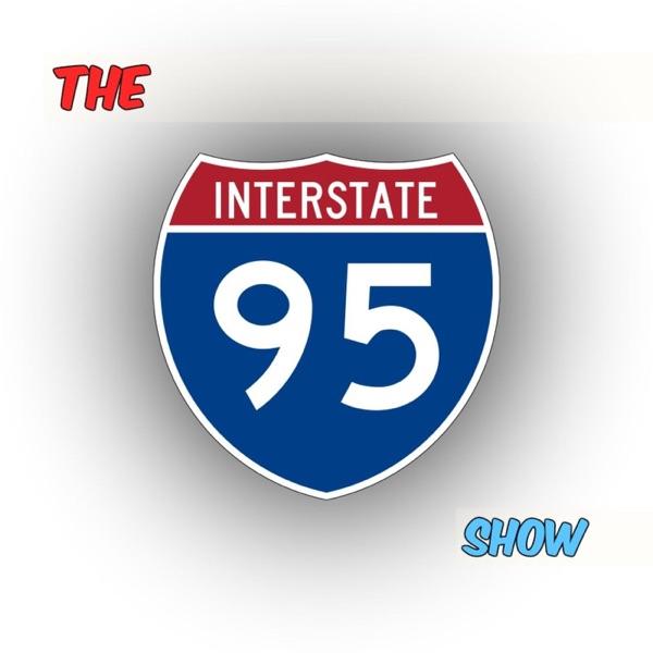 I-95 Show