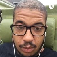 JAyPee-Millennial caucus podcast