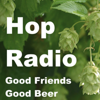 Hop Radio: The Podcast podcast