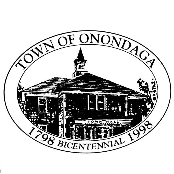 "History ""Talks"" - Town of Onondaga Historical Society"