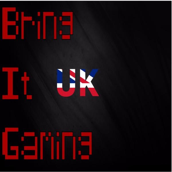 Bring It Gaming UK