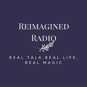 Reimagined Radio