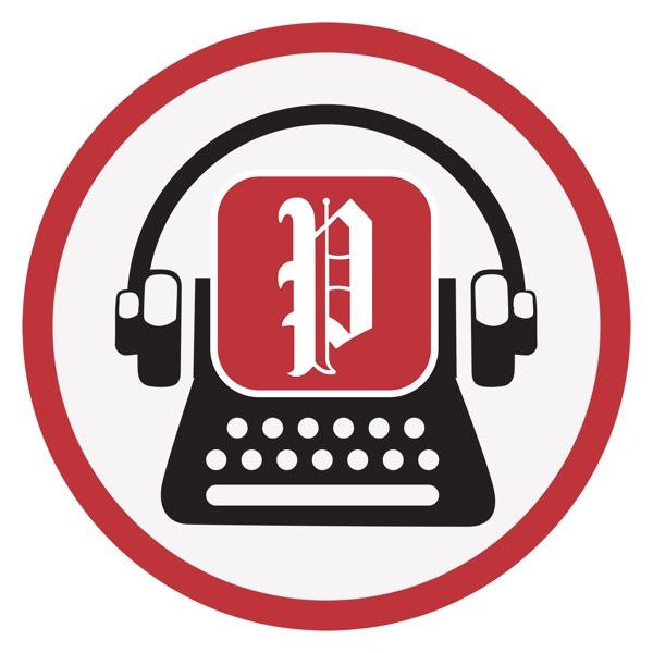 Portland Press Herald Audio