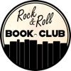Rock And Roll Book Club artwork