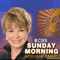CBS Sunday Morning with Jane Pauley