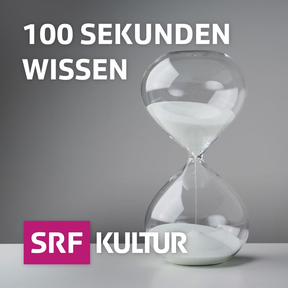 100 Sekunden Wissen