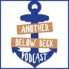 Another Below Deck Podcast artwork