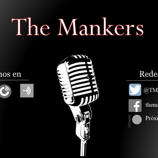 TheMankers