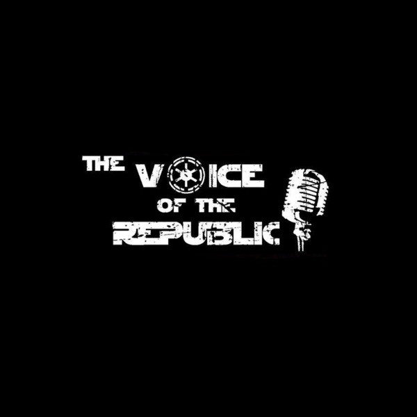 The Voice Of the Republic
