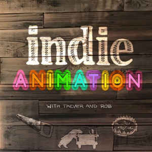 INDIE ANIMATION