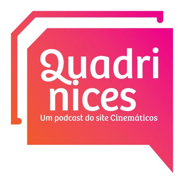 Quadrinices