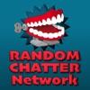 RandomChatter Network artwork