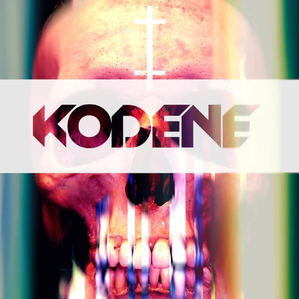 DJ Kodene   EDM Podcast