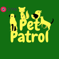 Pet Patrol Podcast podcast