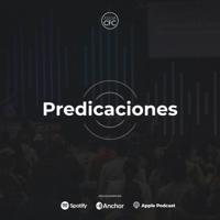 Iglesia CFC - Predicaciones podcast