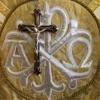 Redeemer Sermons artwork