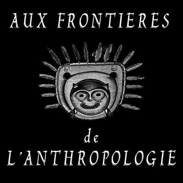 Aux limites de l'anthropologie