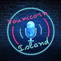 Younicorn Island Podcast podcast