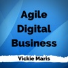 Agile Digital Business | Season 3 artwork