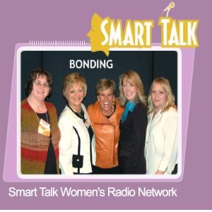 -ANN:Smart Talk Women's Radio Network