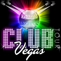 Club Tour Vegas podcast