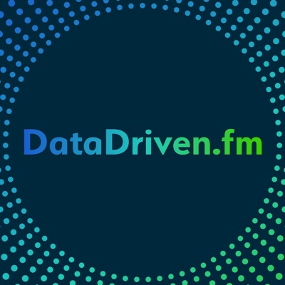 DataDriven
