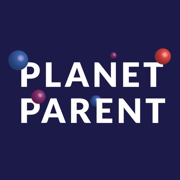 Planet Parent