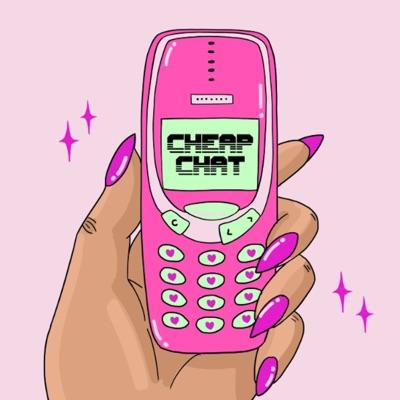 Cheap Chat:Global