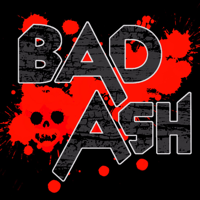 Bad Ash podcast