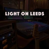 Light on Leeds podcast