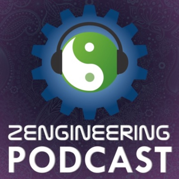 Zengineering: A Philosophy of Science, Technology, Art & Engineering