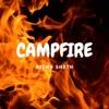 Campfire artwork