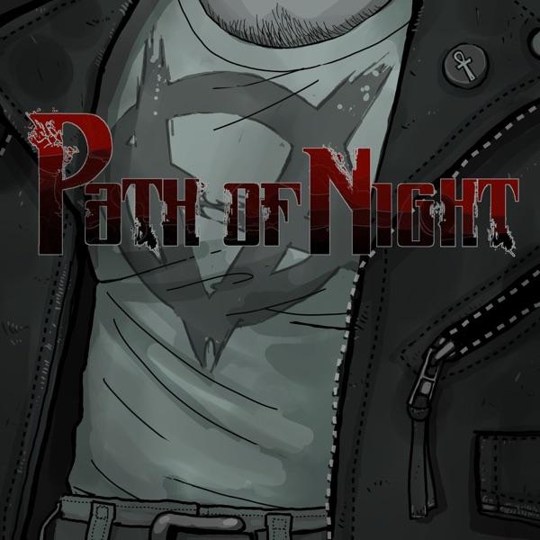 Path of Night Podcast image