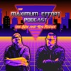 The Maximum Effort Podcast: The 80s and 90s Redux