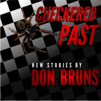 Checkered Past:Don Bruns