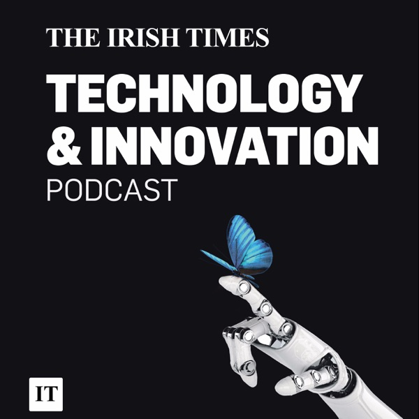Irish Times Innovation and Technology