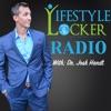Lifestyle Locker Radio Podcast artwork