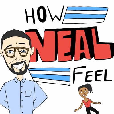 How Neal Feel:Neal Brennan