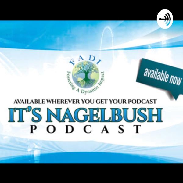 """It's Nagelbush"""