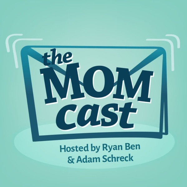 A Big Deal for Suits Fans – The Momcast – Podcast – Podtail
