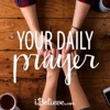Your Daily Prayer artwork