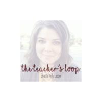 The Teacher's Loop podcast