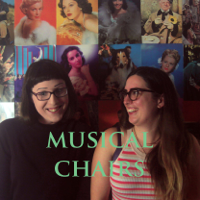 MusicalChairs podcast
